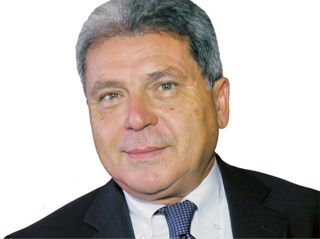Regionali, Marziano inaugura un nuovo comitato elettore: domani a Siracusa