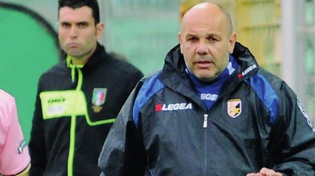 Palermo, nuovo stop altro pari: contro il Cittadella finisce 0 - 0