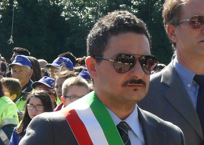 Il sindaco di Pachino: se tolgono il Pte scenderemo in piazza