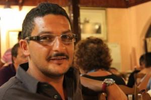 Commissione a Pachino su contenzioso con la Busso, replica il sindaco