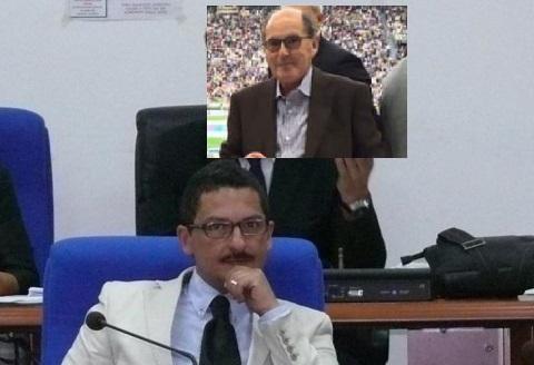 Pachino, caso Busso: la Commissione: