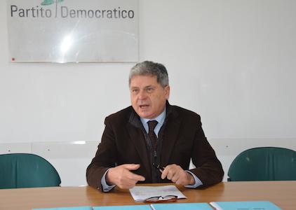 L'assessore Marziano (Pd): contro di me campagna diffamatoria sui Social