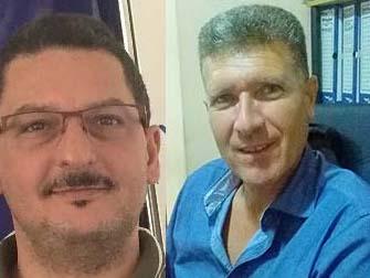 """Pachino, il Bilancio non passa: """"scintille"""" tra sindaco e opposizione"""