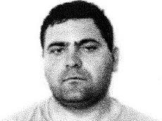 Solarinese finisce in carcere per stalking ed estorsione alla nuora