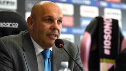 Serie B: Frosinone ok, Donnarumma rilancia l'Empoli. Cuore lupi