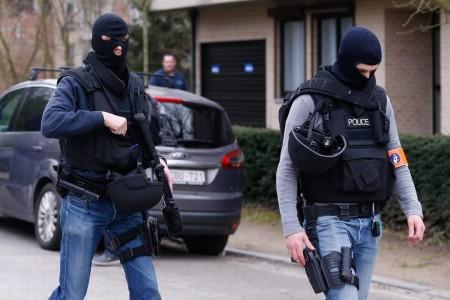 Bruxelles, attacca i militari col machete. Ucciso somalo