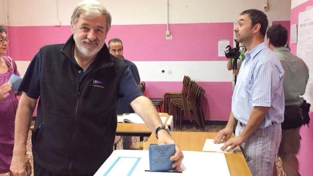 Exit poll, il Centro destra esulta: grande affermazione nei ballottaggi