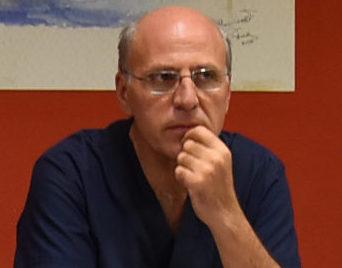 Covid, è paura all'ospedale di Siracusa: 6 operatori e due pazienti positivi