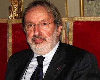Senatore della Val d'Aosta presenta un ddl che può salvare il tribunale di Modica