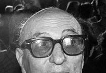 Comiso ricorda Gesualdo Bufalino a 20 anni dalla morte