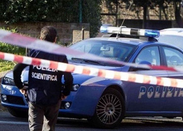 Palermo, cadavere in decomposizione trovato a Buonfornello