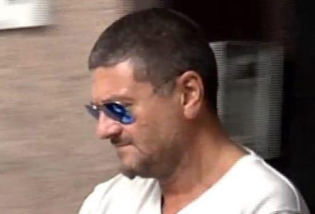 """Bancarotta, il """"re dei supermercati"""" di Agrigento Burgio rimane in carcere"""