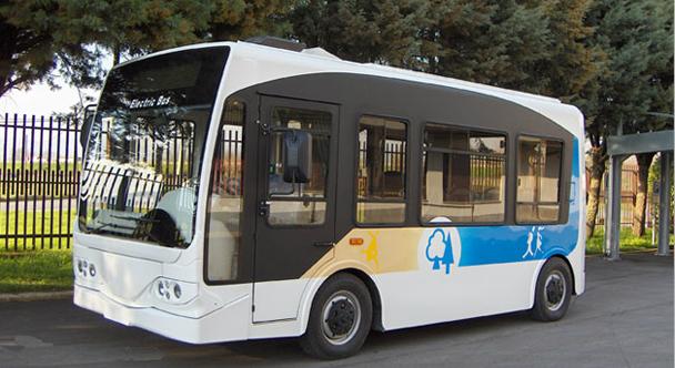 Bus navetta ad Avola per collegare centro storico col borgo marinaro