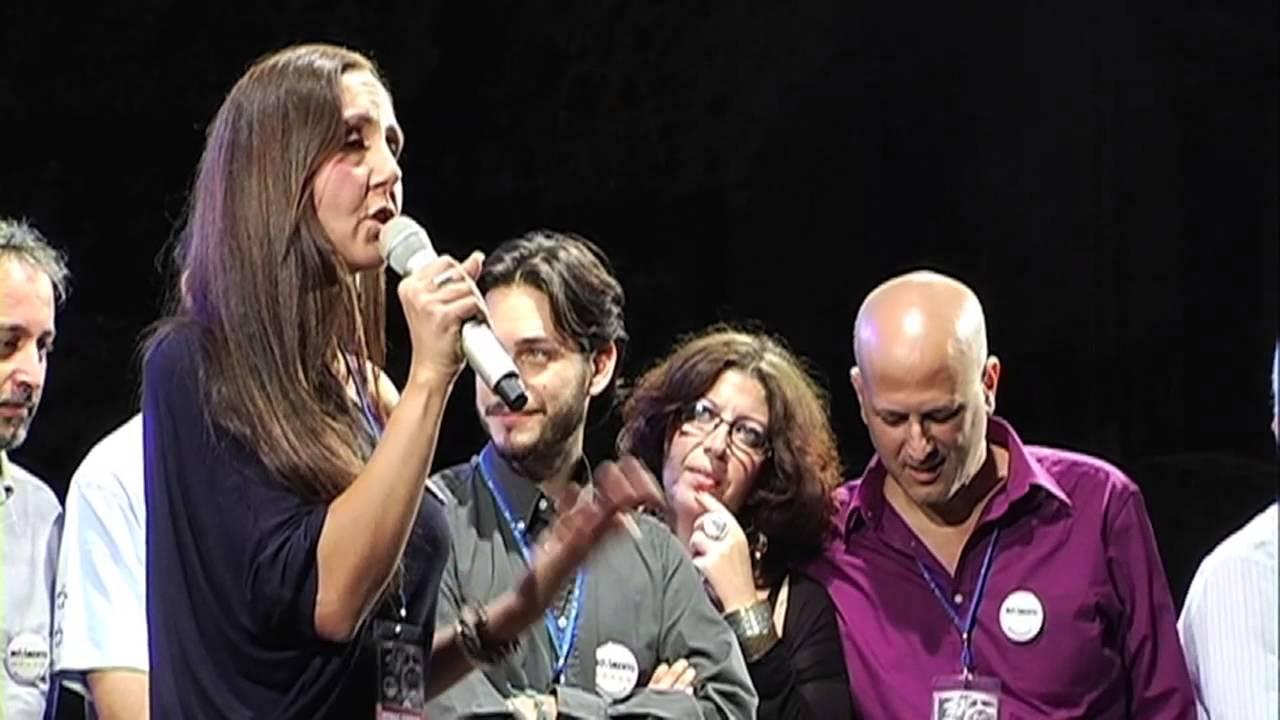 Palermo, le firme false del M5s: 14 rinviati a giudizio fra deputati e attivisti
