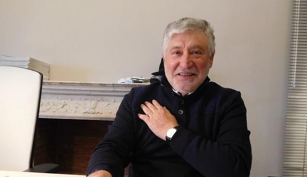 """Sicilia, Busalacchi: """"Micari lasci l'università e Orlando l'Anci"""""""