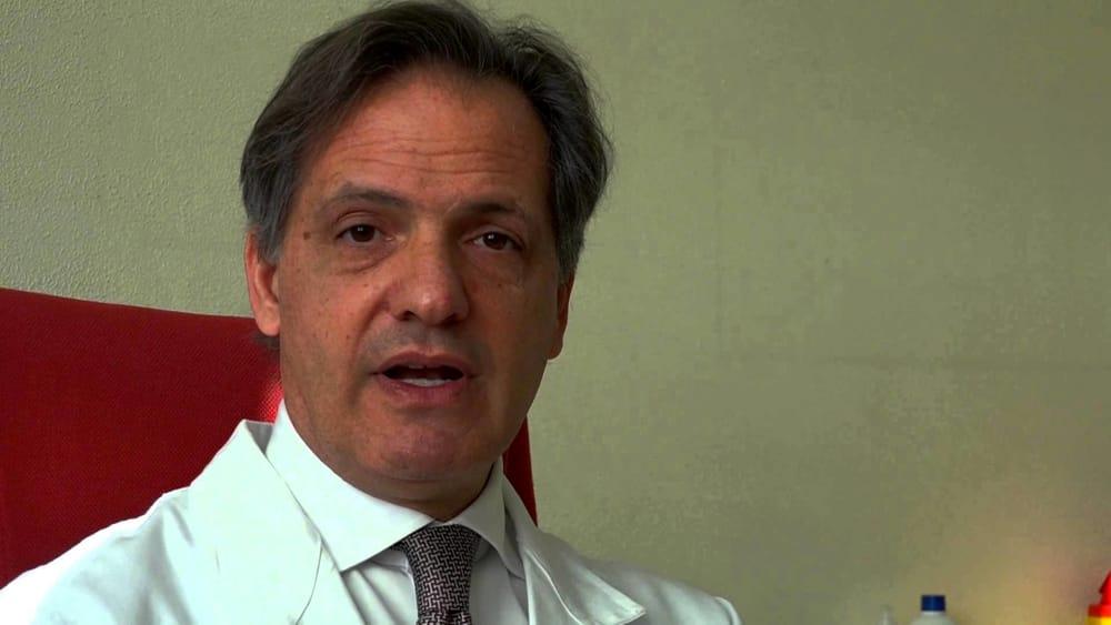 Ex presidente Ordine dei medici di Catania a giudizio per calunnia
