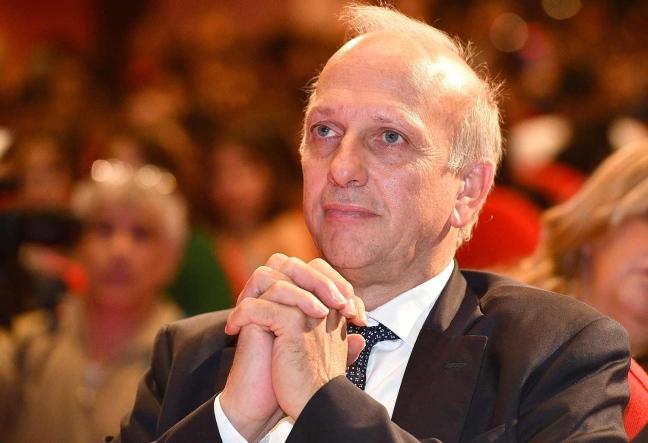 Concorsi truccati, il Miur chiede al Pm di Catania la lista degli indagati