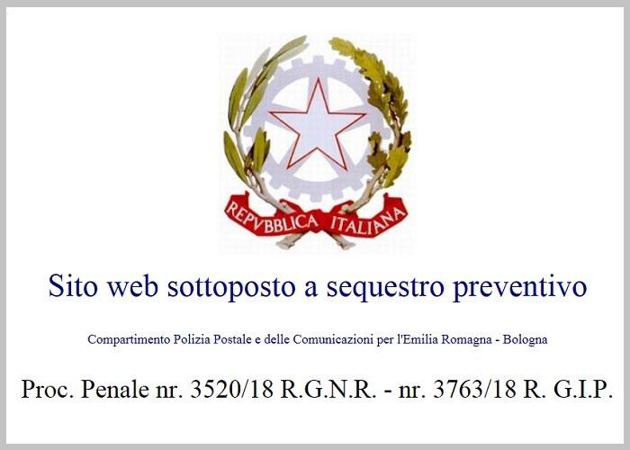 Fake news: Procura di Bologna dissequestra sito antibufale