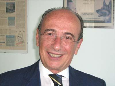 L'alluvione del 2009 a Messina, condannati due ex sindaci