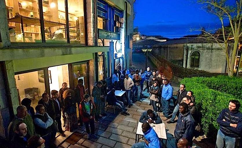 """Nasce il progetto """"Modica Art System"""": tre eventi nel fine settimana"""