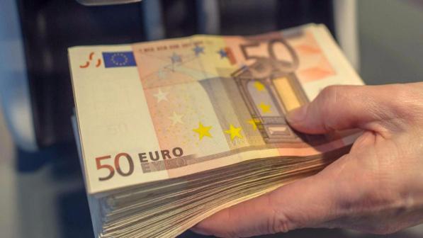 """Fisco, Cgia: """"Imposte su immobili costano 40 miliardi all'anno"""""""