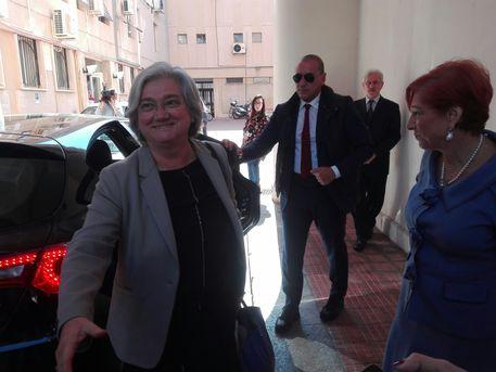 Sicilia, l'Antimafia a Palermo per il controllo delle liste