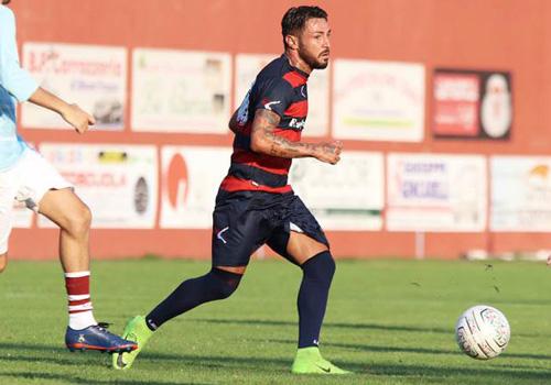 Caccavallo firma con il Catania, in arrivo dal Brescia pure Dall'Oglio