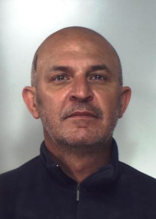 Gli trovano in casa armi e munizioni: arrestato a Mineo