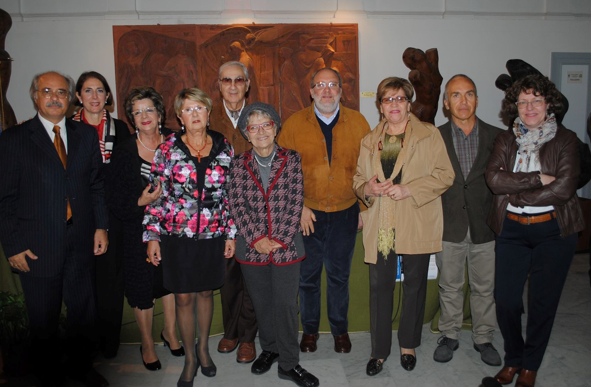 Modica, gli studenti iblei e la poesia: 340 partecipanti al Premio Quasimodo