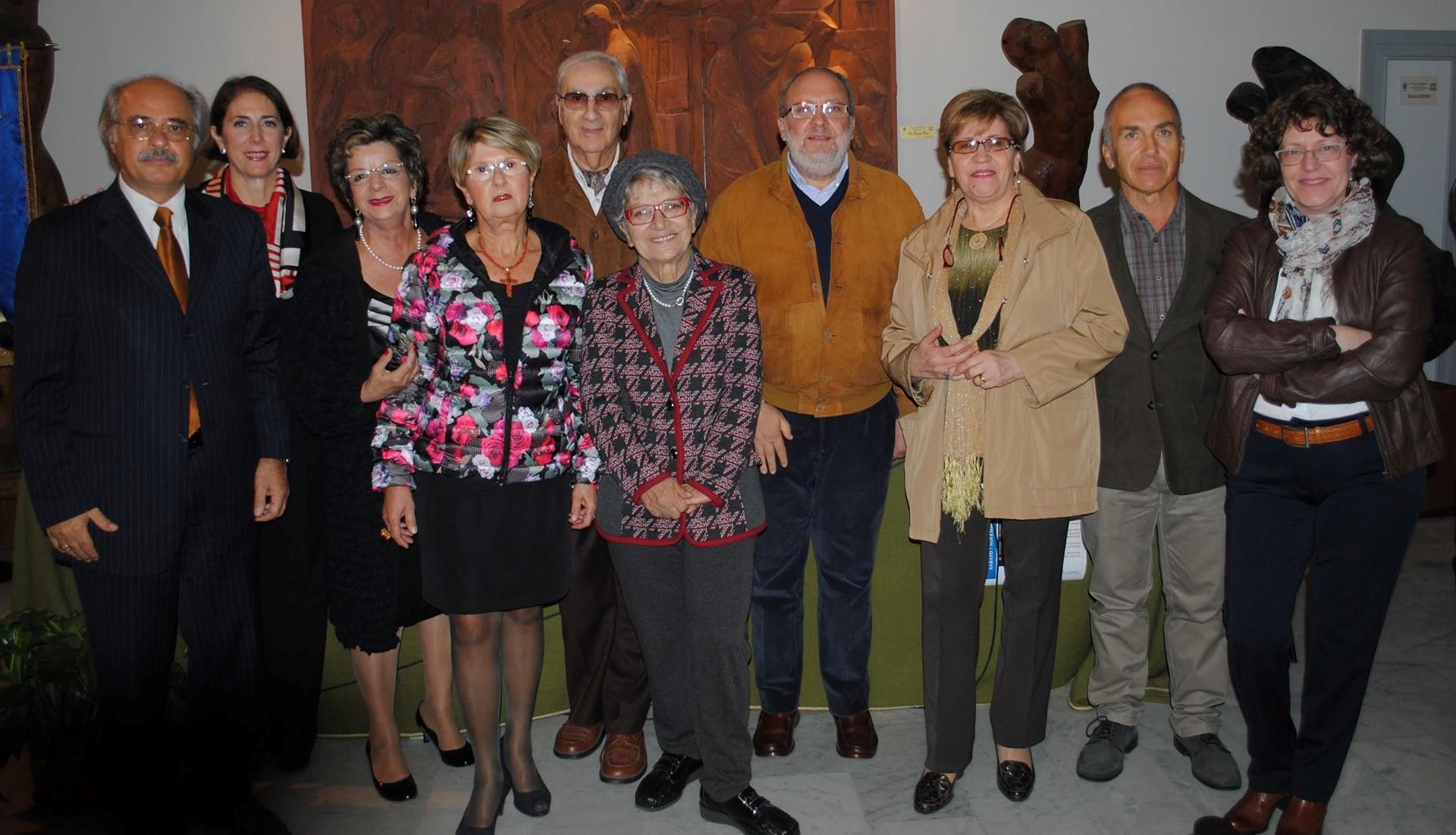 Modica, il Caffè Letterario Quasimodo programma la nuova stagione culturale