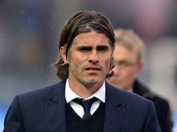 Diego Lopez è il nuovo allenatore del Palermo: trovato l'accordo con Zamparini