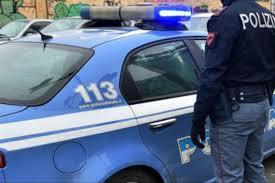 Rubano in un B&B alla Cala a Palermo, due persone arrestate
