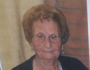 Rosolini, ieri i funerali della mamma di Peppe Lorefice