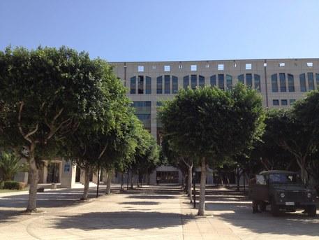 Appalti in provincia  Reggio Calabria, 50 minsure cautelari