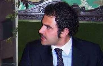 Prima notte in cella a Catania per l'avvocato Calafiore