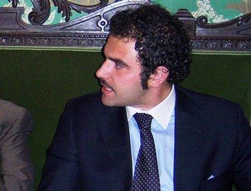 """""""Sistema Siracusa"""", Calafiore vuole parlare con i Pm: i poteri forti tremano"""