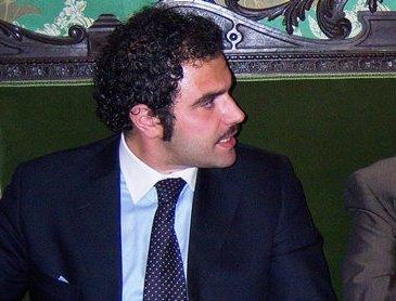 """""""Sistema Siracusa"""", scarcerato l'avvocato Calafiore: è ai domiciliari"""