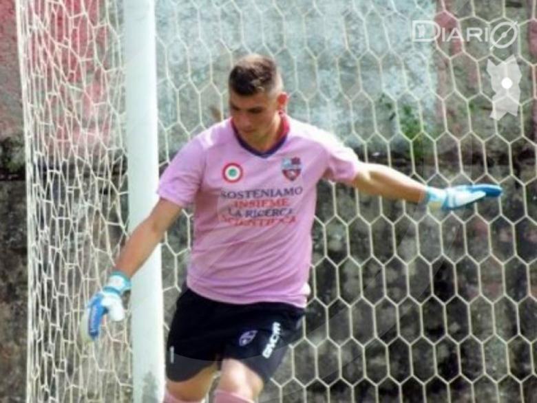 Un altro mezzo passo falso del Palermo: il Troina lo inchioda sullo 0 - 0