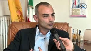 Escursioni Etna, la Cassazione rimette in libertà sindaco di Bronte