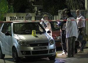 L'omicidio del boss Calascibetta a Palermo: 10 anni all'imputato