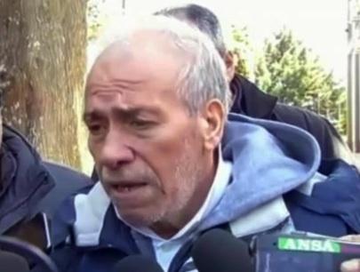 """Il tecnico di Piazza Armerina liberato: """"Nessuno dei carcerieri parlava in italiano"""""""