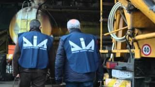 Le mani della mafia sulle energie alternative e cemento, confisca record nel Messinese