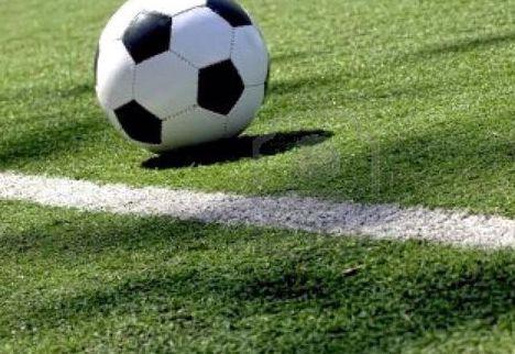 Mafia e scommesse on line, sequestrata la squadra di calcio del Misterbianco