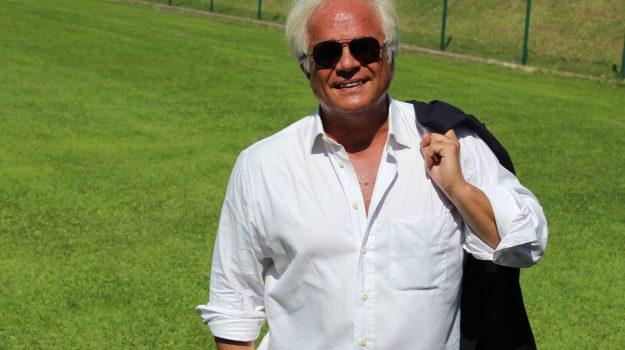 Calcio: fuga di notizie sul Palermo, tre indagati a Caltanissetta