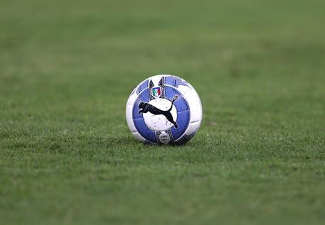 La Procura della Figc deferisce 14 club: ci sono pure Juve, Inter e Napoli