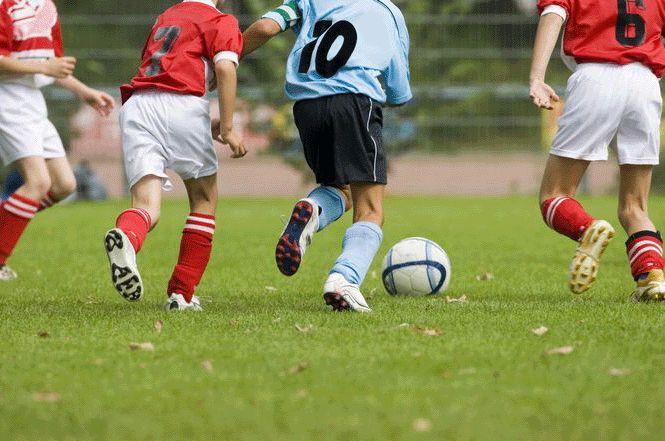 Calcio giovanile, Siracusa e Lecce in vetta alla classifica nell'Under 15