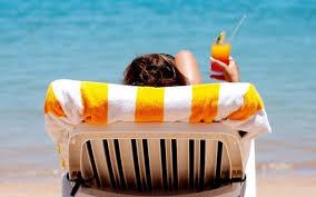 Meteo, da giovedì torna il caldo: bel tempo in tutta Italia