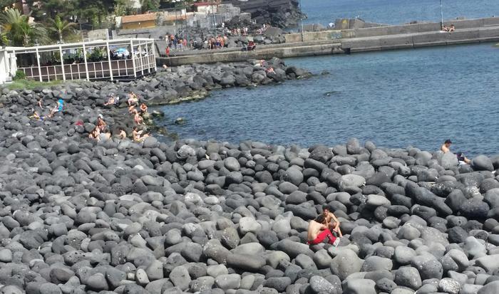 Caldo record  tra Catania, Siracusa e Ragusa durante il week end