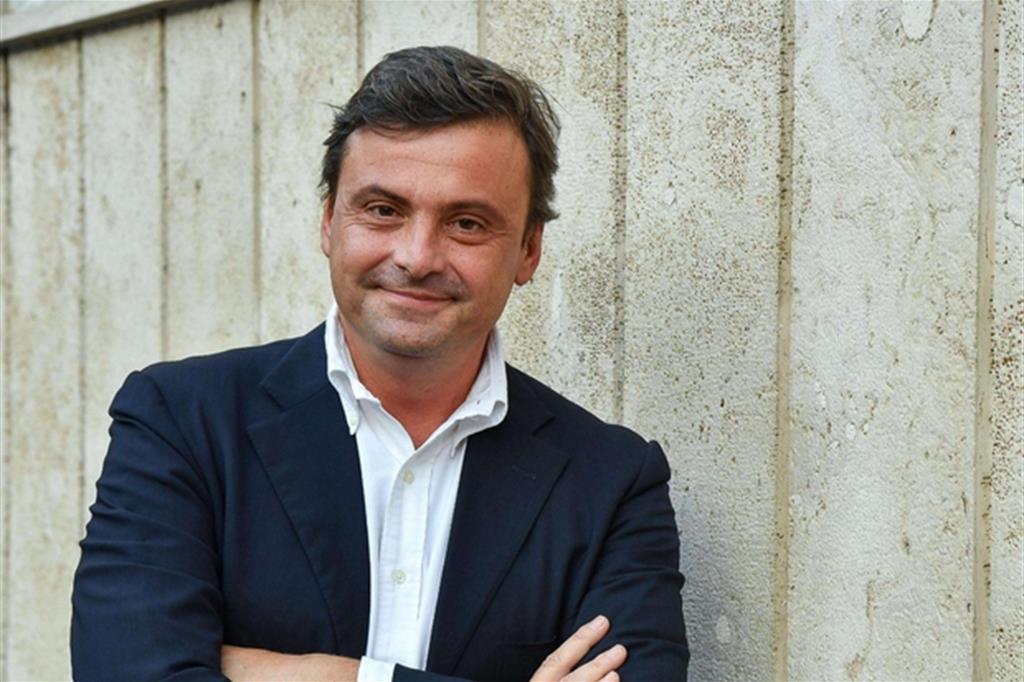 Pd ed elezioni Europee, Calenda cancella trasferta in Sicilia