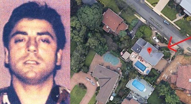New York, delitto di mafia: ucciso Frank Calì, uno dei Gambino